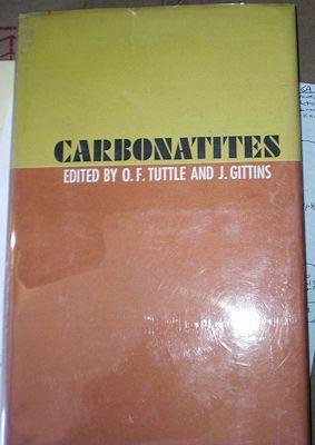 CarbonatitesWS.jpg