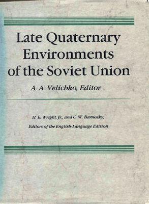 USSRQuaternaryUMNpressWS.jpg