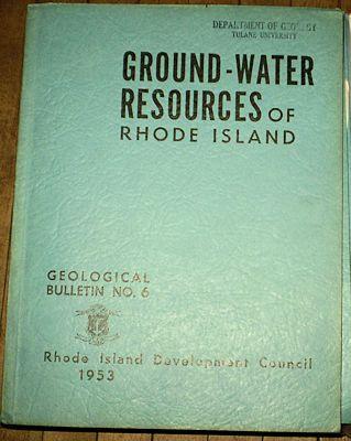 RIgroundwaterBull6WS.jpg