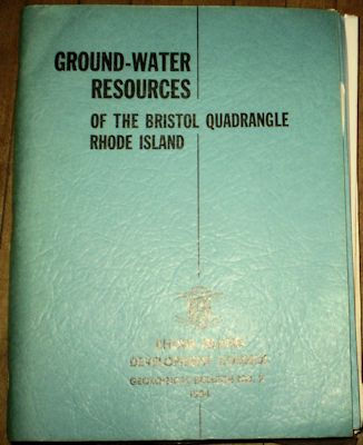 RIgroundwaterBristol.jpg