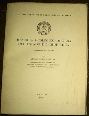 IGC1956ChihuahuaWS.jpg