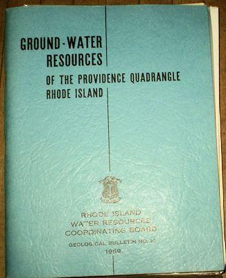 RIgroundwaterProvidenceWS.jpg