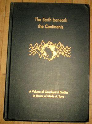 EarthbeneathContinentWS.jpg