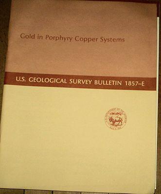 USGSBullgoldporphyrysystemsWS.jpg