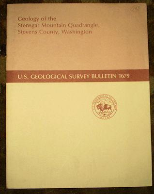 USGSB1697StensgarWS.jpg