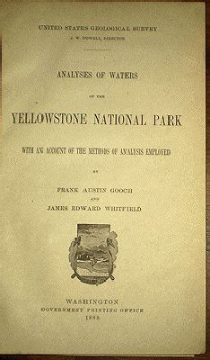 USGSB47YellowstoneWS.jpg