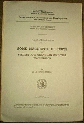 WAGSRI14MagnetiteWS.jpg
