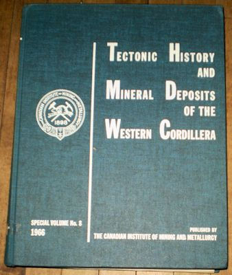 WestCordilleraMinerals1966WS.jpg