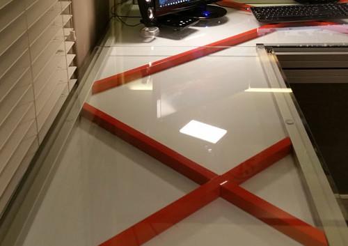 Sit-Stand-Desk-Final-03.jpg