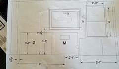 Bedroom-redo-design.jpg