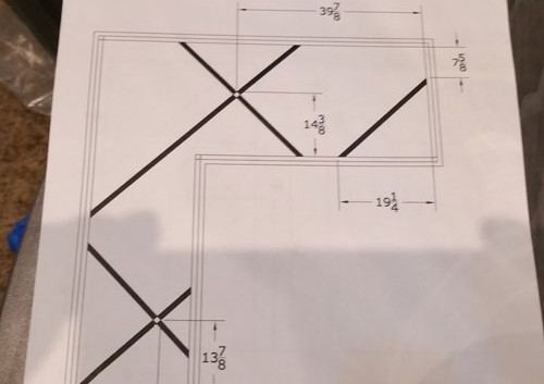 Desk-Design-02.jpg