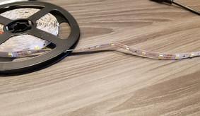 LV-Ligthing-spool.jpg