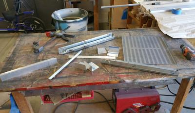 Desk-Drawer-01.jpg