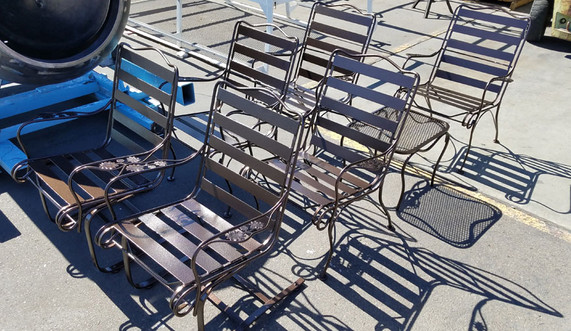 Patio-chairs-powder-coated.jpg
