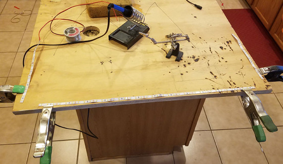 Low-Voltage-Lighting-Soldered-Joints.jpg