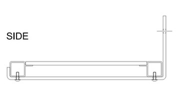 Bracket-Design.jpg