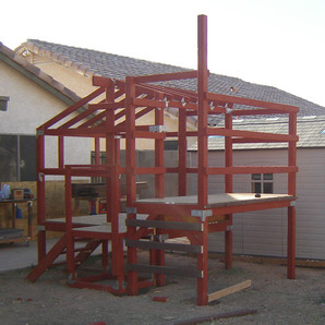 Cabin-Clubhouse-framing.jpg