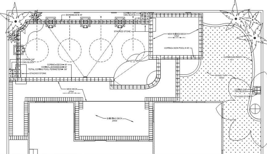 Backyard-Design.jpg