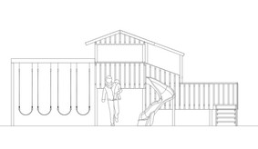 Westwing-clubhouse-elevation.jpg