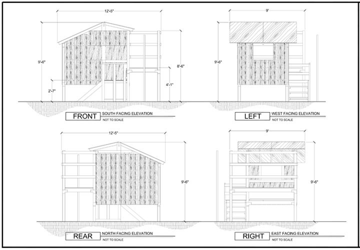 Cabin-Clubhouse-elevations.jpg
