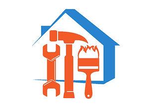 House-Maint_Color.jpg