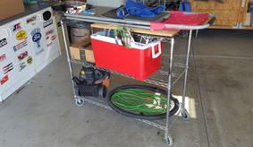 Lighting-install-cart.jpg