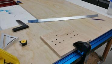 Desk-Fabrication-03.jpg