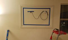 Bedroom-redo-install2.jpg