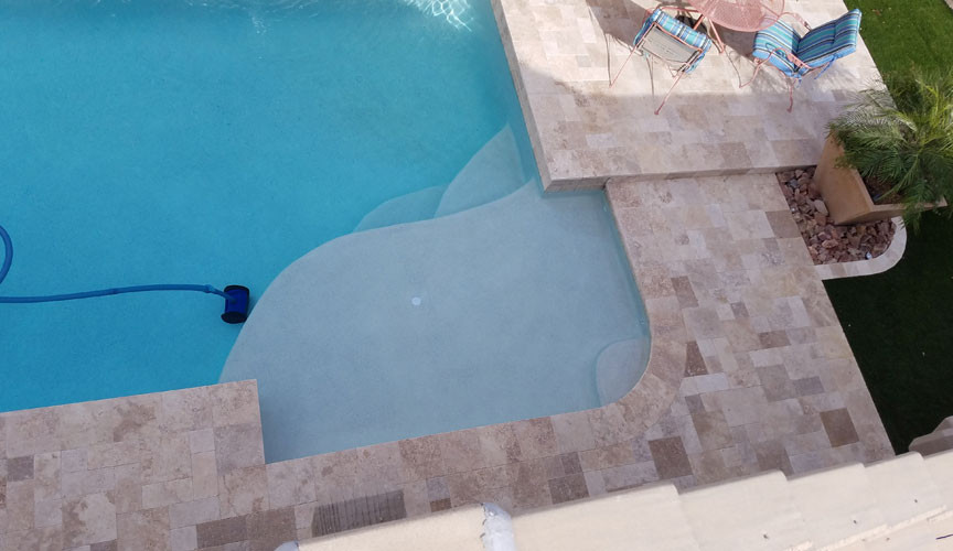 Pool-Baja-Step.jpg