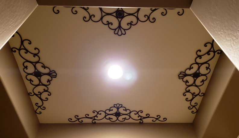 Ceiling-Mounted-Deco-Metal-Art.jpg