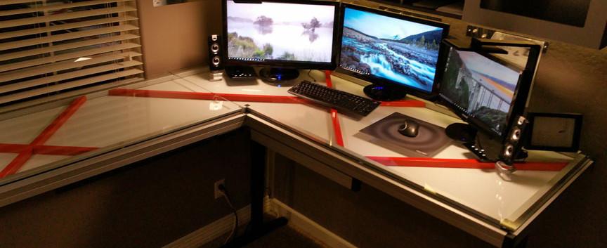 Sit-Stand-Desk-Final-02.jpg