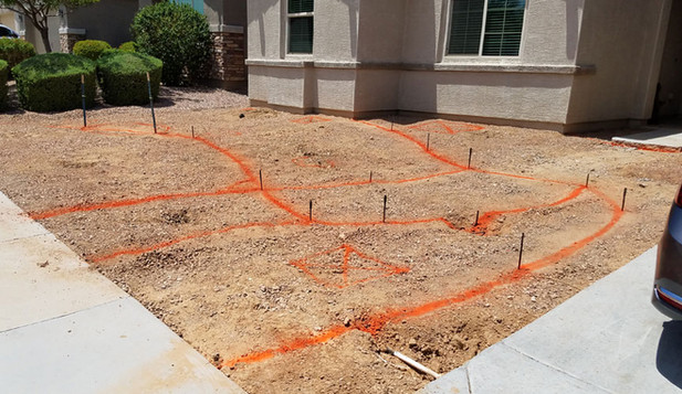 Front-yard-layout.jpg