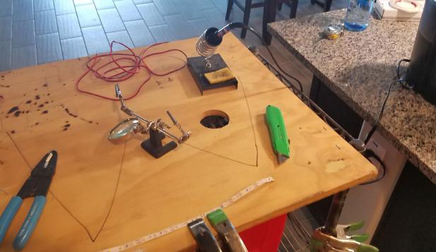 Low-Voltage-Lighting-Soldered-Joint.jpg