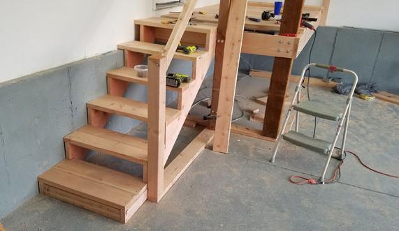 Deck-Build-04.jpg