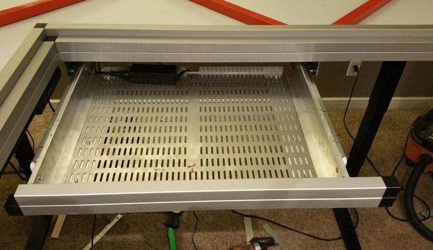Desk-Drawer-03.jpg