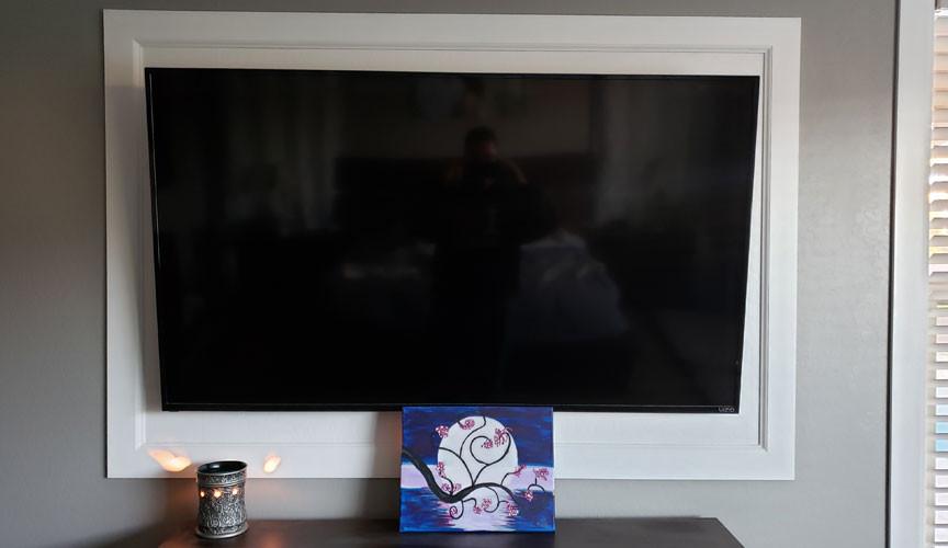 Bedroom-redo-final-wall-mounted-tv.jpg