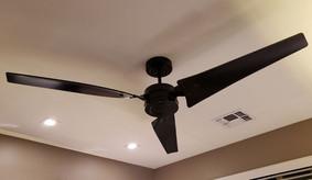 Ceiling-Fan-&-Can-Lights.jpg