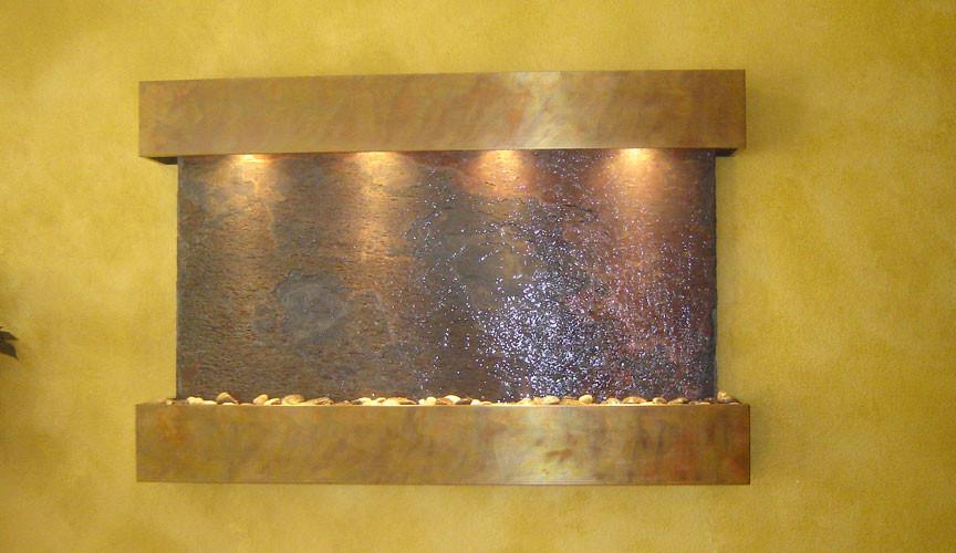 Adagio-residentail-fountain-complete-01.