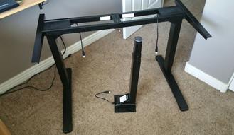 Desk-uplift-leg-system.jpg