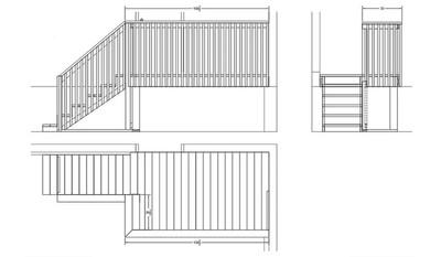 Deck-Design.jpg