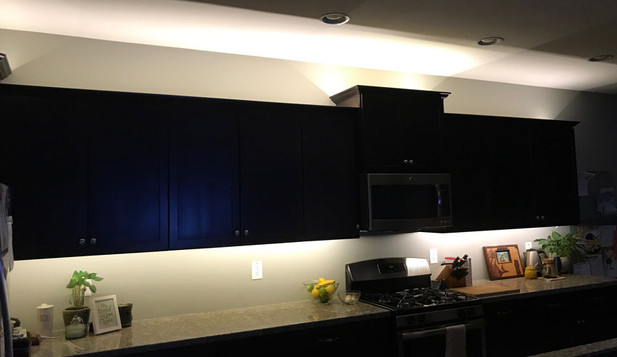 Kitchen-Bump-Pull-Cabinet-Lighting.jpg