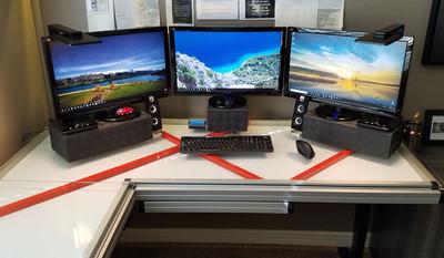 Matching-Desk.jpg