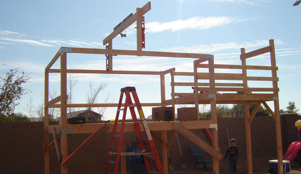 Clubhouse-lookout-construction.jpg