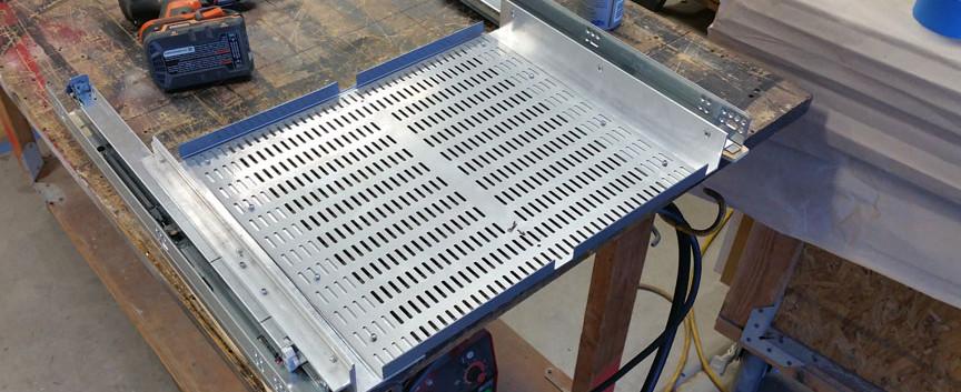 Desk-Drawer-02.jpg