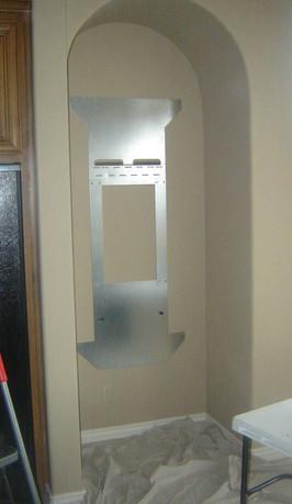Adagio-residentail-fountain-install-02.j
