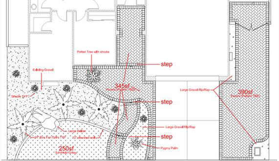 Front-Yard-Design-HOA-Plan.jpg