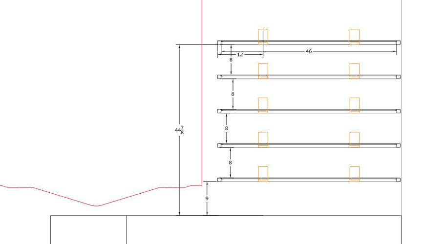 Design-Layout.jpg