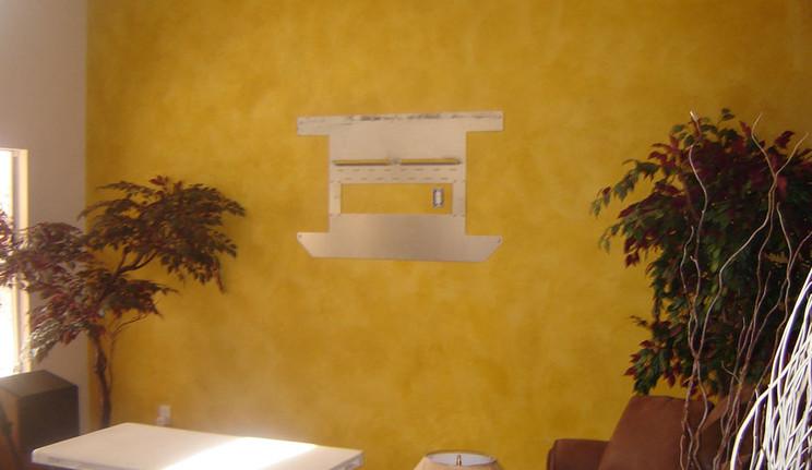 Adagio-residentail-fountain-install-01.j