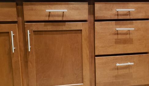 Cabinet-Knobs.jpg
