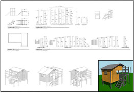 Cabin-Clubhouse-fabrication-drawing.jpg